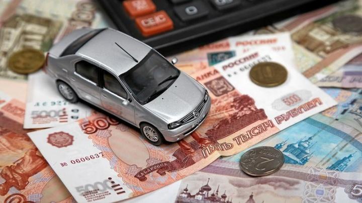 Брать или ждать: как изменится стоимость новых автомобилей с повышением НДС
