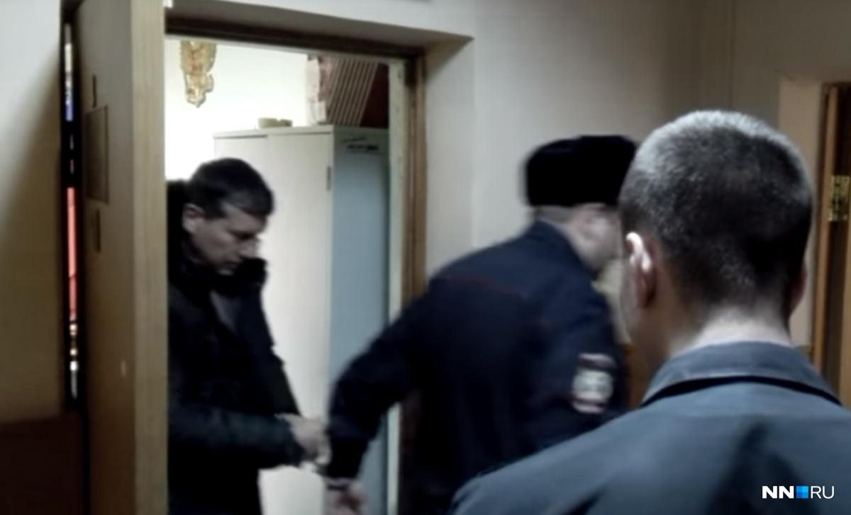 Юрист экс-главы Нижнего Новгорода Сорокина обжаловал его арест