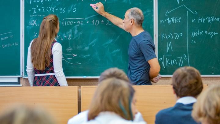 Новую школу у рынка «Привоз» Кушнарев пообещал сделать аналогом сочинского «Сириуса»