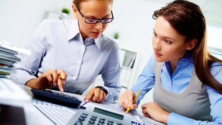 НГУЭУ открыл весенний набор на курсы подготовки бухгалтеров для коммерческих и бюджетных организаций