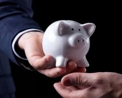 Семинар по индивидуальным инвестиционным счетам: бесплатно, в Уфе
