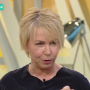 Известная ведущая Ксения Стриж взяла ребёнка из челябинского детдома