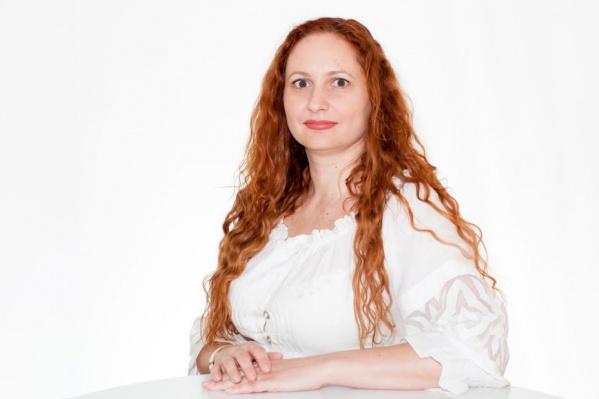 Татьяна Горяйнова работает в сфере туризма уже 19 лет