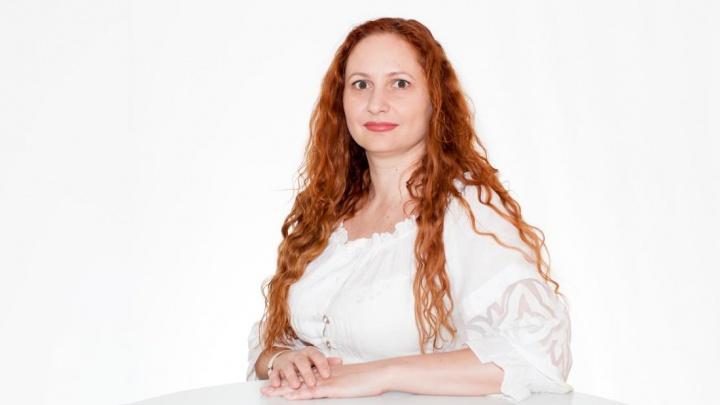 У нового «Агентства по развитию туризма Ростовской области» появился директор