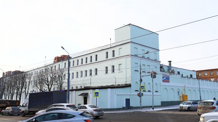 В Ростове с поличным задержали драгдилера из Великого Новгорода