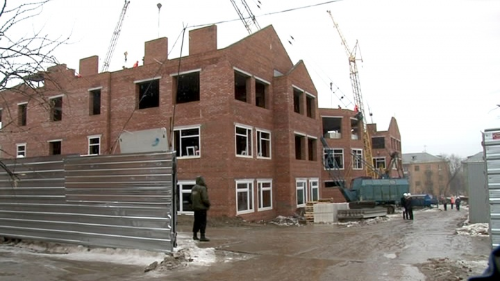 В Прикамье глава поселения заставил многодетную мать покупать бесплатный сертификат на жилье