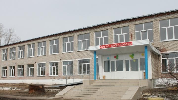 Сократят управленцев: в департаменте образования прокомментировали ситуацию со школой в Прорывном