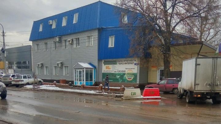 ЧП на спичечном заводе: в Уфе 30-летнему рабочему зажало руку в дробилке