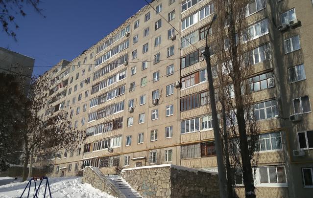 На телах членов семьи, убитых в собственной квартире в Уфе, обнаружили резаные раны