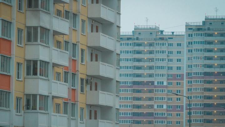 Были неправы: управляющую компанию ЖК «Суворовский» заставили вернуть деньги жильцам