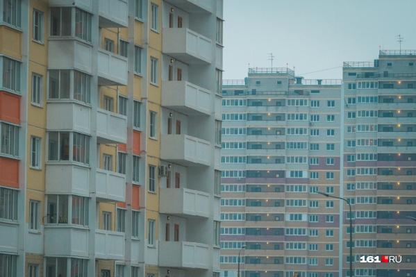 Жители Суворовского надеются, что скоро им вернут деньги