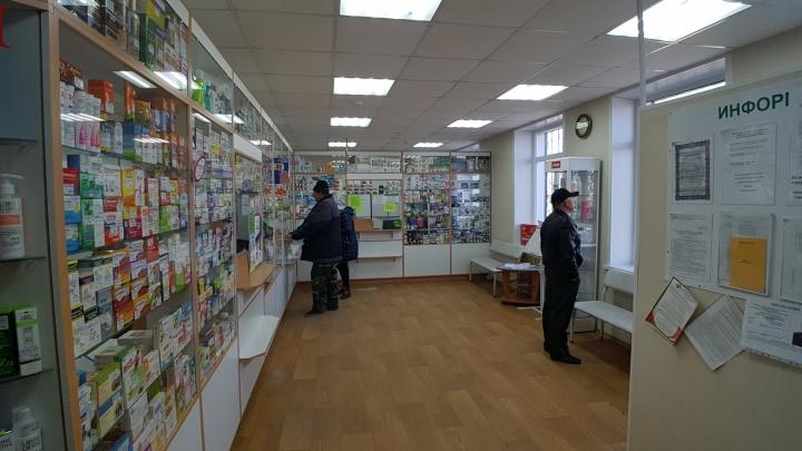 Депздрав Зауралья прокомментировал информацию о нехватке инсулина в аптеках Кургана