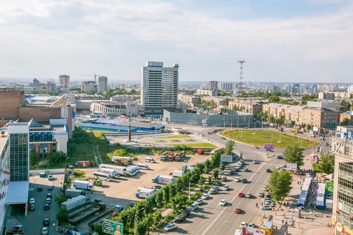 Женщина уже не в первый раз ложно сообщила о минировании в городе — на этот раз в Ленинском районе