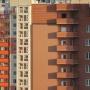 Индивидуальный дизайн или порча имущества: строители залили краской машины жителей «Академа»