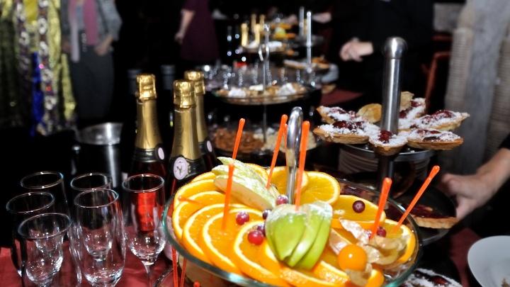 Пить или не пить? Колонка кадровика об офисном пьянстве и корпоративной культуре