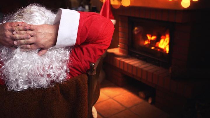 Тайный Санта разошелся: на что потратят деньги сотрудники новосибирских компаний