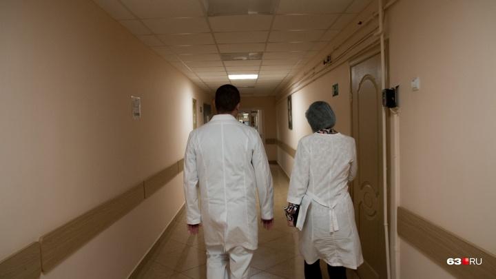 Осужденная за смерть матери тройняшек врач потребовала оправдания в областном суде