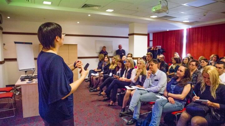 Ярославским маркетологам расскажут о трендах нативной рекламы и инструментах контент-маркетинга