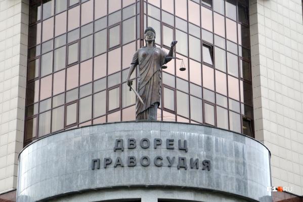 Свердловчанку возмутило, что ее свозили на экскурсию на завод по производству спиртных напитков
