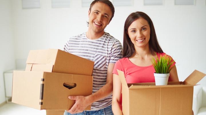 Новоселье даром: как получить жильё от государства