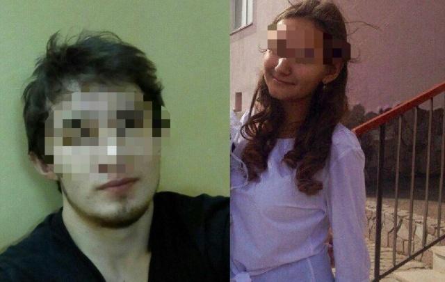 Стали известны личности погибшей в Башкирии школьницы и ее предполагаемого убийцы