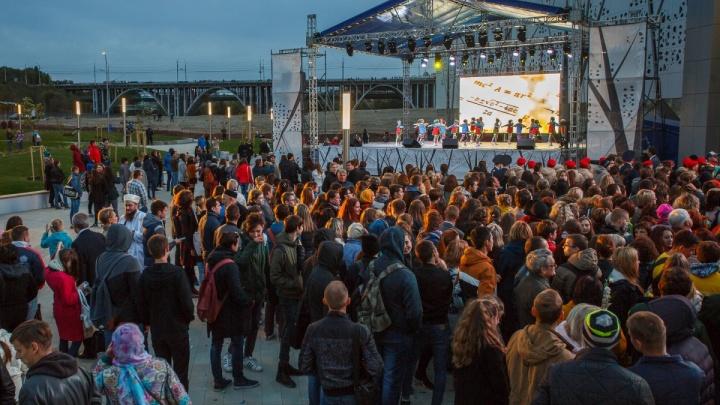 День города в Волгограде: события, которые никак нельзя пропустить