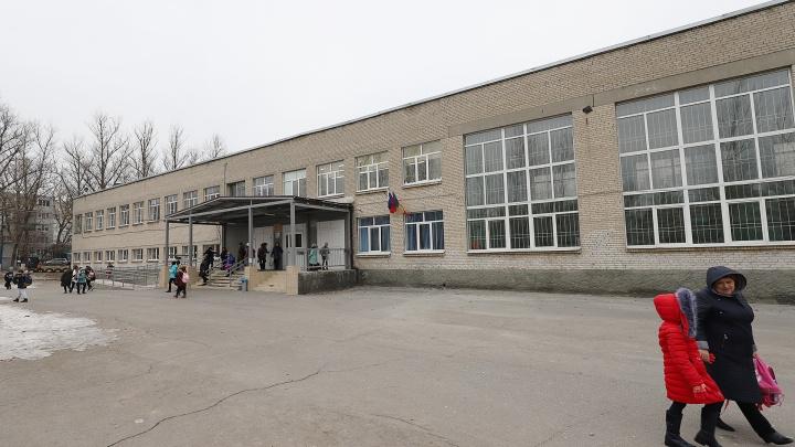 Ростовским учителям посоветовали следить за соцсетями школьников из-за случаев суицида