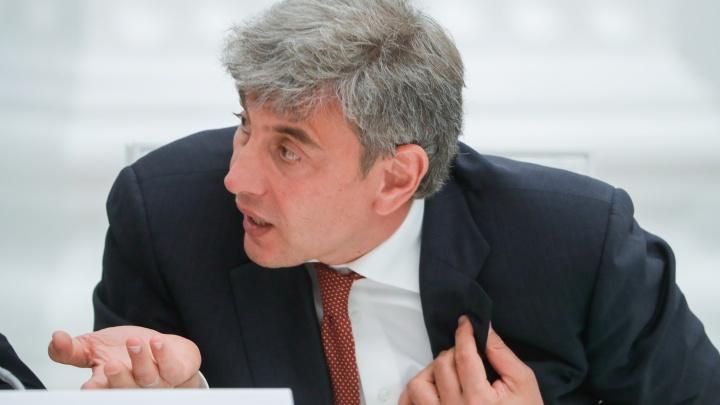 ВТБ купил за 138 миллиардов рублей акции сети «Магнит»