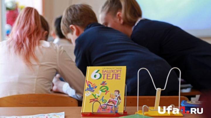Полпред президента в Приволжье: «На изучение государственных языков выделили до двух часов в неделю»