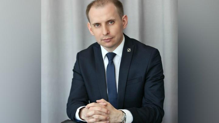 На кону бизнес-тур в любую точку мира: конкурс «Молодой предприниматель России» начал прием заявок