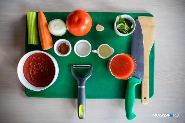Переедать зимой в надежде на сброс лишних кг весной врачи не советуют
