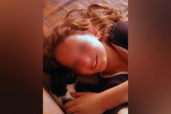 Ребенок скончался от клещевого энцефалита<br>
