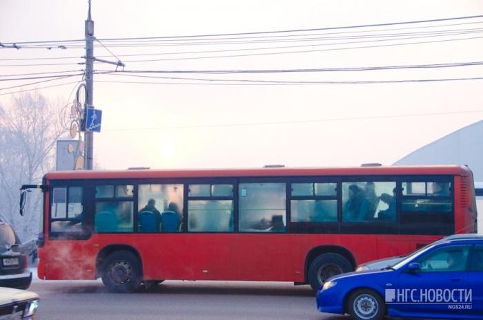 Константин Кнапнугель рассказал, что даже при снижении цен на билеты люди не пересядут на автобусы