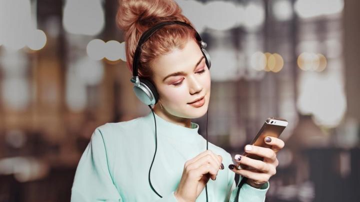 «Дай мне бит»: аудиосообщения «ВКонтакте» будут превращаться в рэп-треки