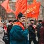 Тюменцы в субботу в центре города выйдут на антиправительственный митинг