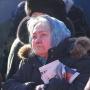 Стало известно, почему пенсионеры в Самаре не получили обещанную прибавку 1000 рублей