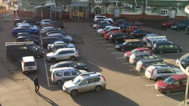 В Ярославле резко вырос ценник на подержанные авто: почём отдают самые популярные марки