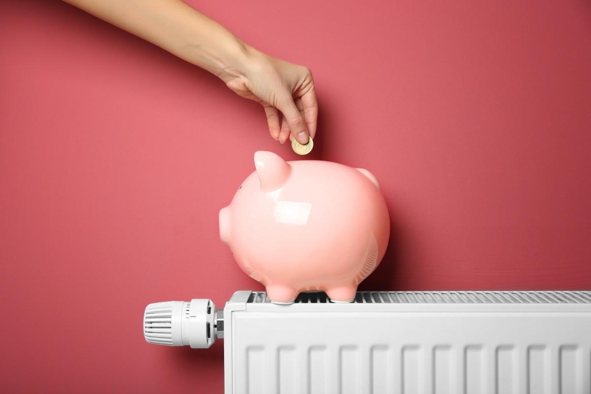 Энергоэффективный дом: как сократить расходы на коммунальные услуги