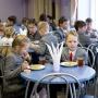 Родители больше не будут курьерами между чиновниками: как получить компенсацию за питание в школе