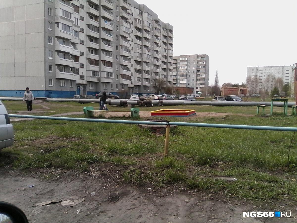 Проезд на общественном транспорте в москве пенсионерам