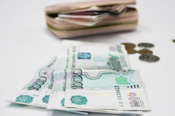 87 работников «Курортов Зауралья» месяц не могли добиться выплаты заработной платы