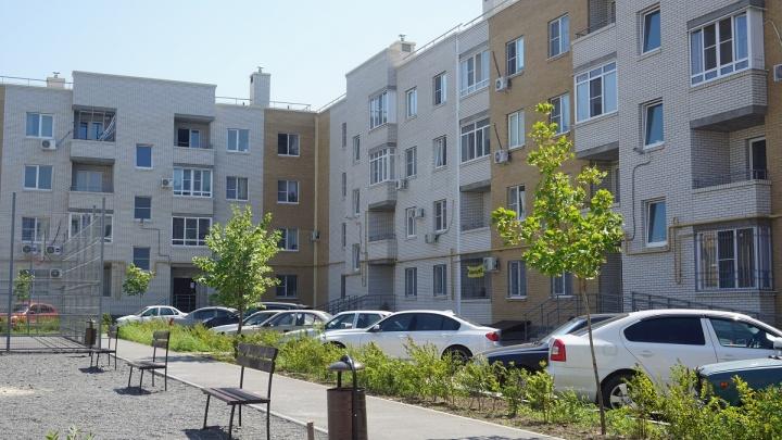 Бронь квартир уже на старте: в микрорайоне «Прибрежный» готовится к сдаче ещё один дом с отделкой