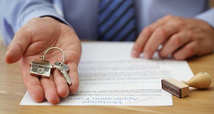 В ипотеке отказано: пять причин, по которым омичи не могут получить кредит