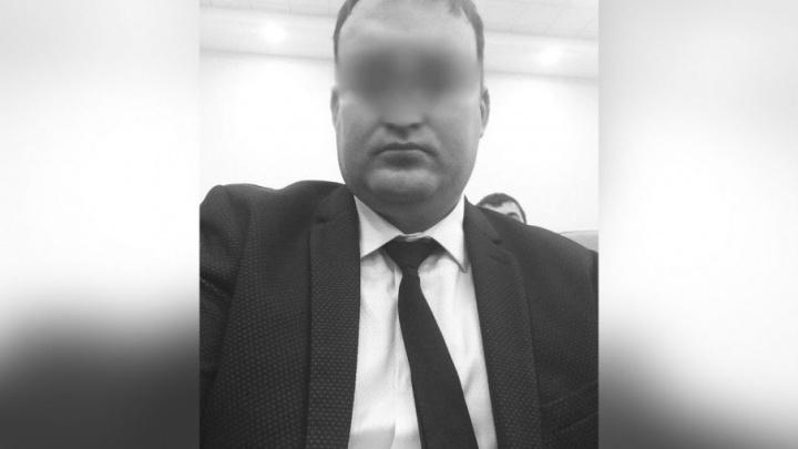 Жителя Башкирии лишили прав и оштрафовали за пьянку, которой не было