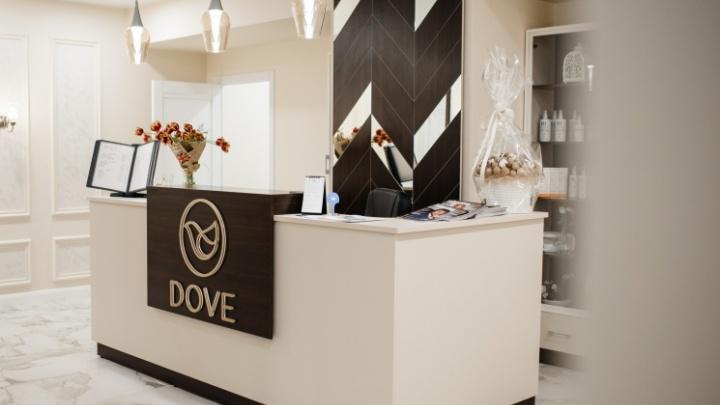 Мифы о лазерной эпиляции развенчали косметологи центра Dove