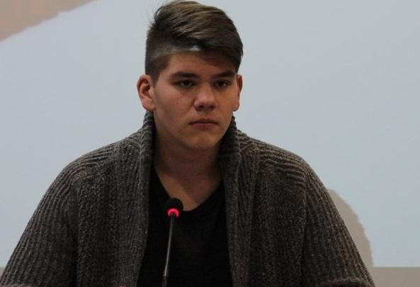 «Я не убийца»: Ренат Булатов рассказал о смертельной аварии под Волгоградом