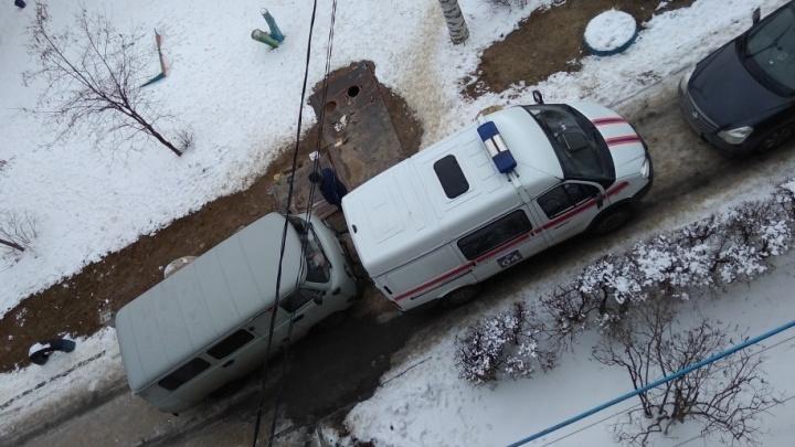 «Муж ей не дозвонился»: в Волгограде насмерть отравилась газом приехавшая из Вьетнама женщина