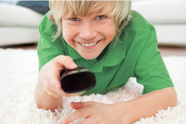 Детские каналы и мультфильмы в МегаФон.ТВ можно подключить бесплатно на неделю