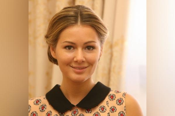 Мария Кожевникова посоветовала чиновникам отдать детям свою охрану