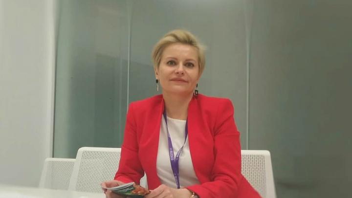 «Все виды секса опасны даже с защитой»: ярославский онколог рассказывает о ВПЧ, который вызывает рак